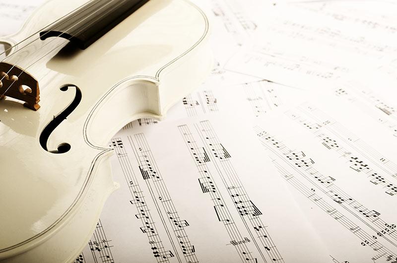 SOPA Music Theory Malta